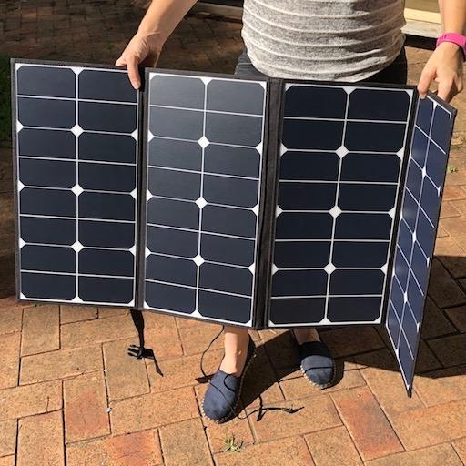 EcoBoats-4folding-solar-512×512-2