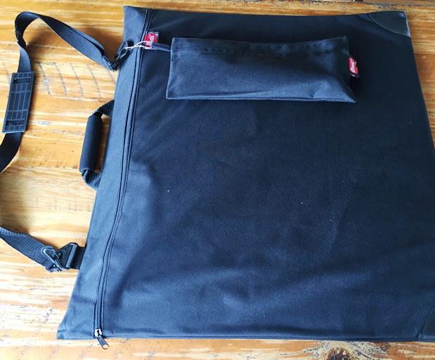 bag512x619