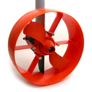 propeller guard 1