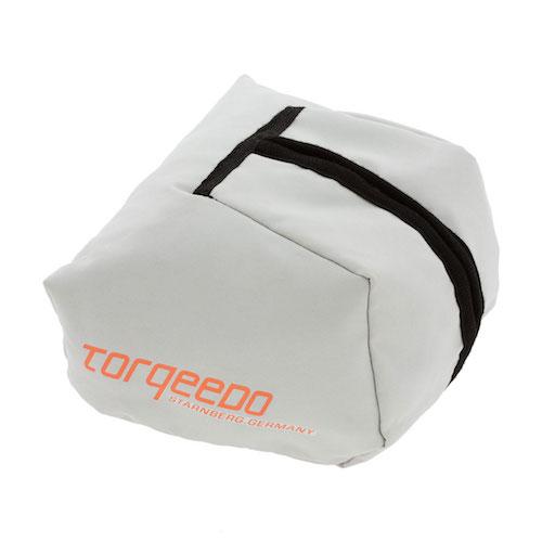 Torqeedo 1003 cover