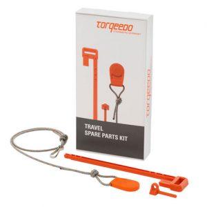 Torqeedo Spare Parts Kit