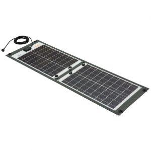 Torqeedo fodlable solar panel